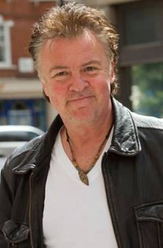 concert, music, Paul Young