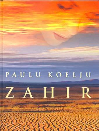 Paulo Coelho – Zahir