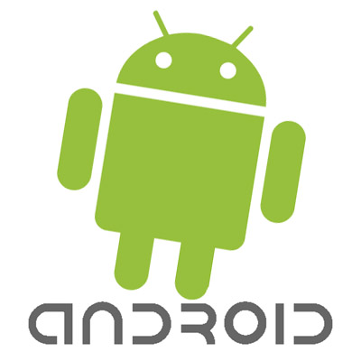 HTC Desire (Android 2.2) application move to the SD card