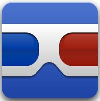 Google Goggles - Android Virtual Assistant