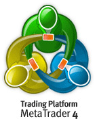 Forex MetaTrader MQL4  and PHP