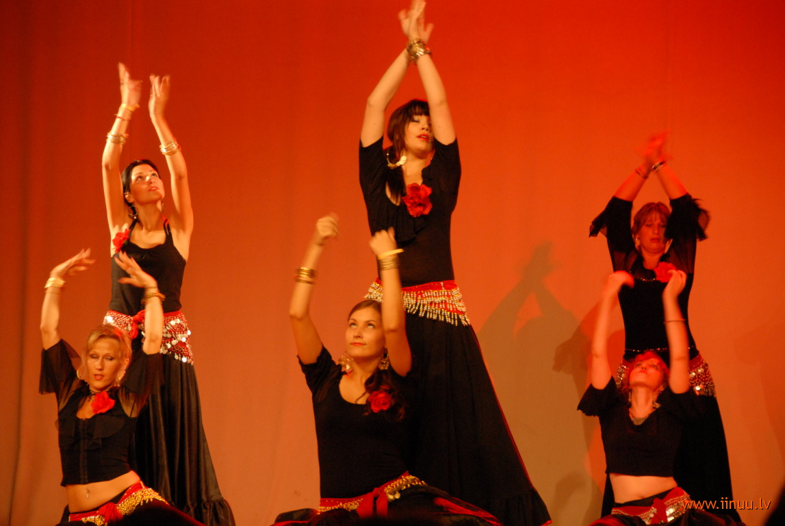 belly dance, choreography, dance, festival, madona