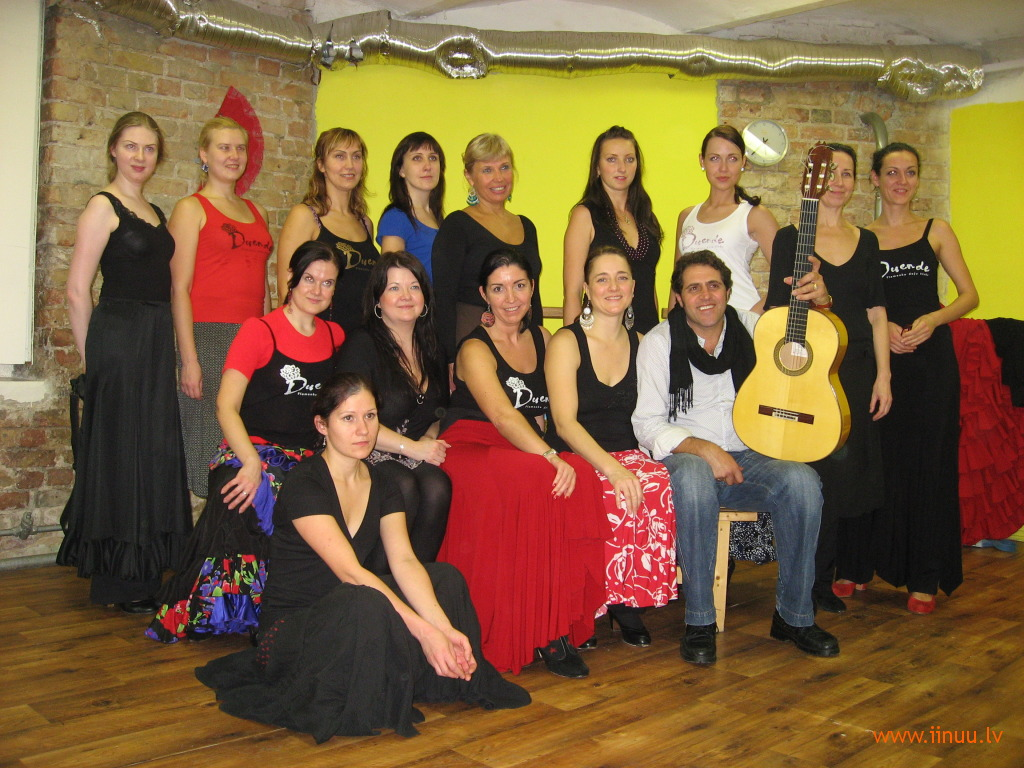 artel, concert, dance, duende, flamenco, performance, stage