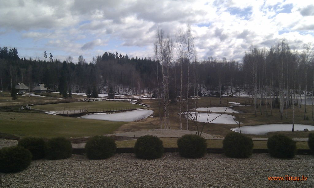 bath, hotel, massage, restaurant, sigulda, spa, strawberry, swimming pool