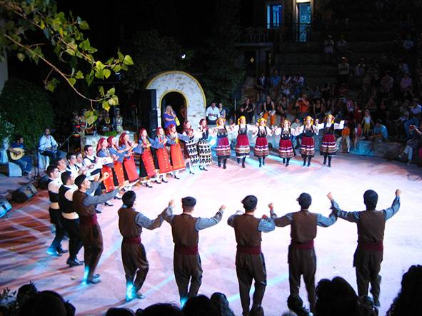 dance, Greece, syrtaki, Zorba