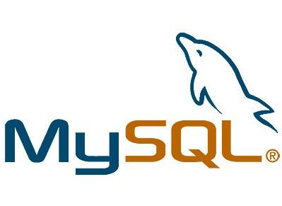 MySQL: User-defined variables in SQL query