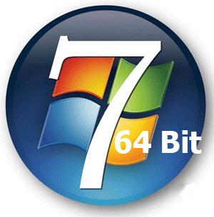 Windows 7. 32 vs 64 bit performance benchmark