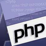 PHP: Magic constants